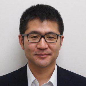 松岡 龍雄(医療法人社団 和風会 理事長)